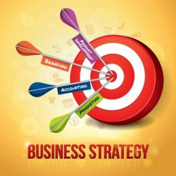 moving company business planning on target with marketing, product development, accounting, and branding