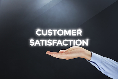 how to deliver quality customer service online through Shopify store